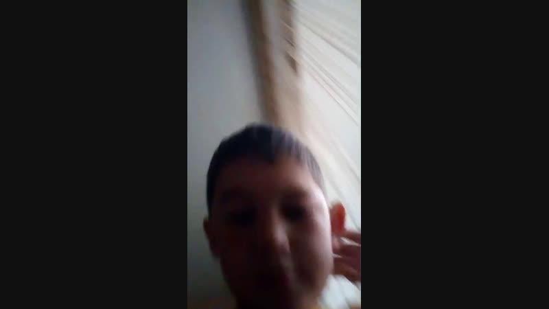 Айдар Абилов - Live