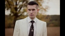 Seelennacht - Lifelines (Promotional Upload)