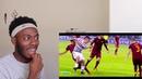 Messi Dybala ● Argentine DNA Skills 2016 REACTION HOTSPOT