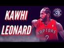 "Kawhi Leonard Raptors Mix ""Kung Fu"" 2018 ᴴᴰ"