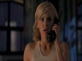 Scary Movie 3 Cindy