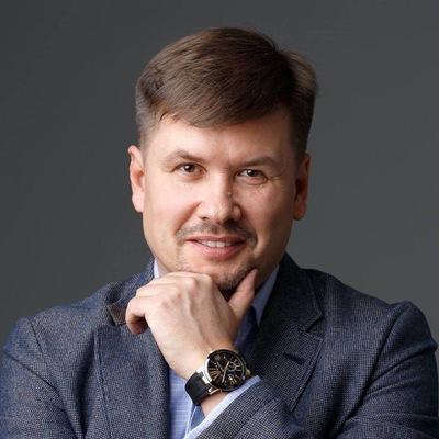Андрей Прищемихин