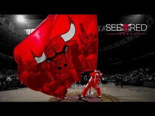 Nba | фильм о чемпионском сезоне 1997 chicago bulls | чикаго буллз (на русском языке)