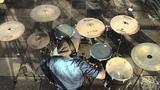 God's Not Dead - Newsboys Drum cover