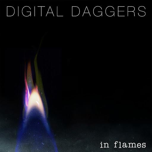 Digital Daggers альбом In Flames