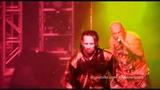 5FDP Meet The Monster LIVE Five Finger Death Punch Tucson AZ FFDP Rialto Theatre