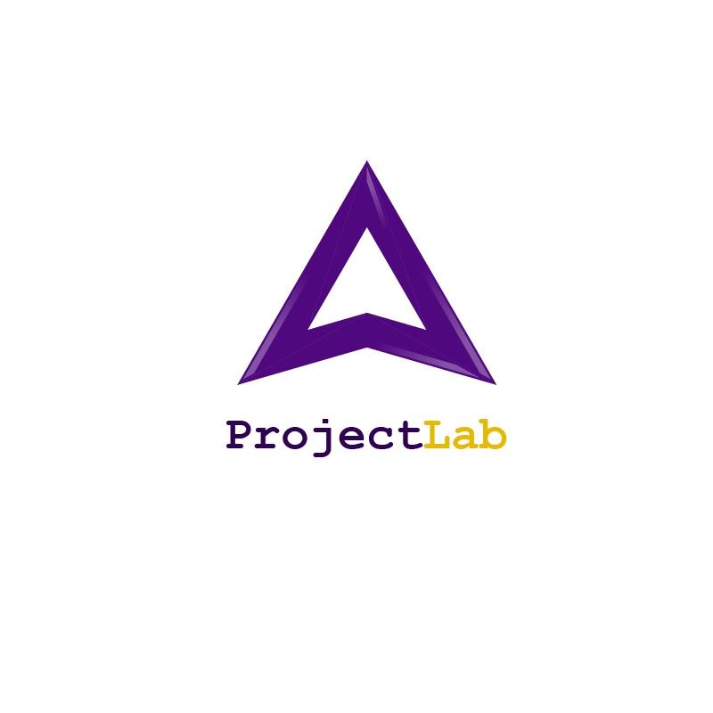 Афиша Нижний Новгород ProjectLab