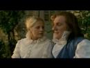 Бальзак (1999) 1 часть