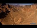 National Geographic В мире дикой природы Долина смерти 2009 HD 1080
