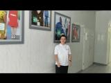Вера Хвалёва похудела на 110 кг