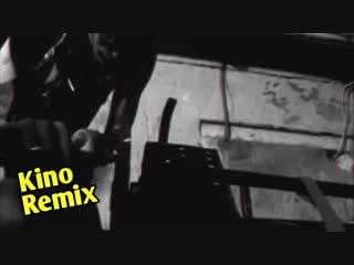 мстители война бесконечности фильмы 2018 Роберт Дауни Гвинет Пэлтроу ржач ржака до слез хочешь убью соседей клипы земфира