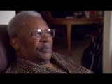 B.B. King - The Life of Riley HDRip 2013