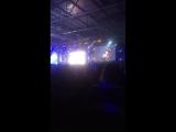 Марсель Сулейманов Live