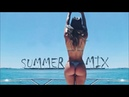 Ibiza Summer Mix 2018 ' Best Summer Hits Best Of Tropical Deep House Music 2018 Chill Out Mix