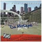 Lil' Flip альбом Welcome II Screwston