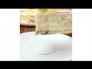 Торт с капустой | Больше рецептов в группе Кулинарные Рецепты