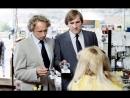 «Папаши» — кинофильм, лёгкая французская комедия.
