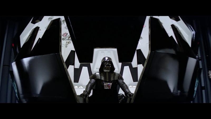 HJC StarWars RPHA 90 Darth Vader CS-15 StormTrooper