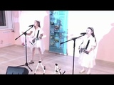 Molina Лиза Кинс и Алиса Астафьева 25.11.2017