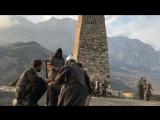 [OssVes] В башенном комплексе Цаллаговых начались съемки сериала «Рагон»
