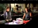 Paul Walker in Exclusive B Roll for Fast Furious pt 2 3