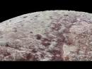 Облет Плутона за 2 минуты 720p