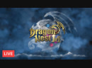 🔴 Dragon Nest M Попытаемся разобраться