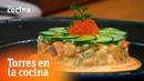 Cómo hacer ensaladilla rusa - Torres en la Cocina | RTVE Cocina