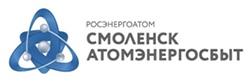 Спрос на дополнительные услуги Смоленскэнерго стабильно растет