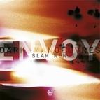 Envoy альбом Dark Manoeuvres (Slam Remix)