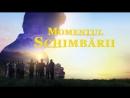 Revelarea misterelor Bibliei Momentul Schimbării film crestin subtitrat film complet