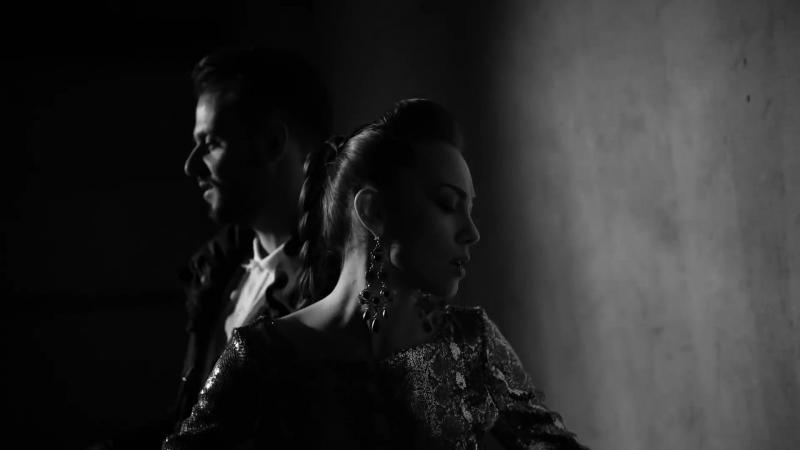 Colin feat. Kamelia - Piesa noastra (2016)