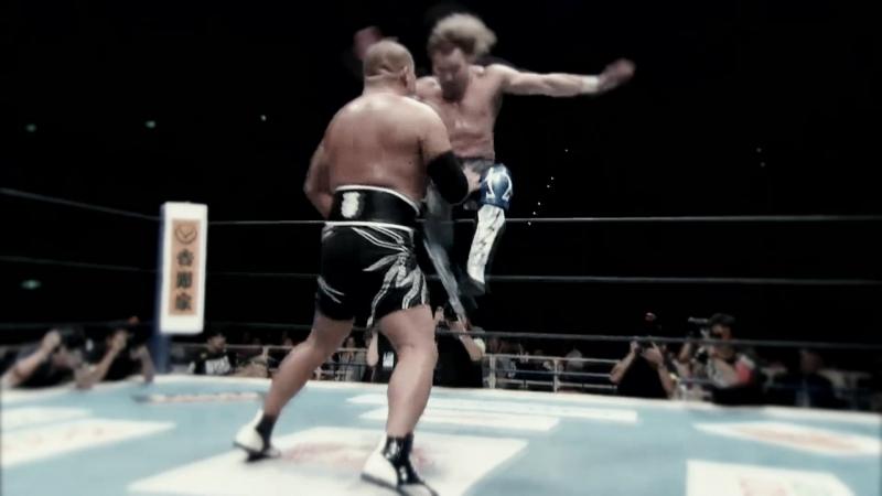 Kenny Omega vs Tomohiro Ishii G1 Climax 28 Tag 14 Highlights