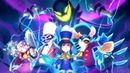 A Hat in Time OST Seal the Deal Death Wish