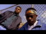 Pete Rock &amp CL Smooth They Reminisce Over You (T.R.O.Y.)