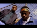 Pete Rock CL Smooth — They Reminisce Over You (T.R.O.Y.)