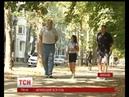 Найвищий чоловік України приїхав до рідного Миколаєва