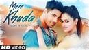 Mere Khuda-Love Is God Full Video Song Raajeev Walia,Rajesh Sharma  Kunal Sachdeva,Mehak Malhotra