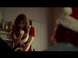 Вайнона Эрп 3 сезона 6 серия Wynonna Earp 3x06 Promo If We Make It Through December (HD)