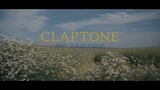Claptone - Ain't A Bad Thing feat. Jones