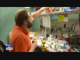 В Екатеринбурге испытали киберруку для детей с ограниченными возможностями - Россия 24