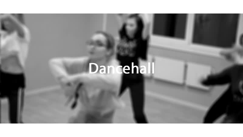AT10TIONDANCEPLACE DANCEHALL @NEKAREEZON