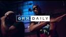 Flowdan ft. Nasty Jack GHSTLY XXVII - Blackout [Music Video]   GRM Daily