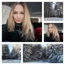 Yulia Lyubimova фото #2