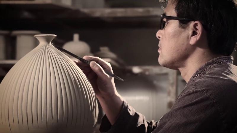 Icheon Ceramics(ver.4)_Ceramic master