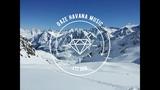 Edward Maya &amp Vika Jigulina - Stereo Love (Nois3 Remix)