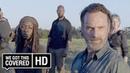 THE WALKING DEAD 8x16 Wrath Promo HD Andrew Lincoln Norman Reedus Jeffrey Dean Morgan