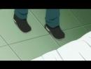 Учитель-мафиози Реборн!  Katekyo Hitman Reborn! - 1 сезон 160 серия Озвучка от Shachiburi