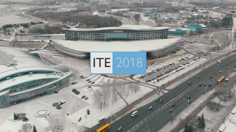 ITE-2018