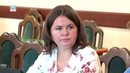 Сухой закон по-кузбассовски